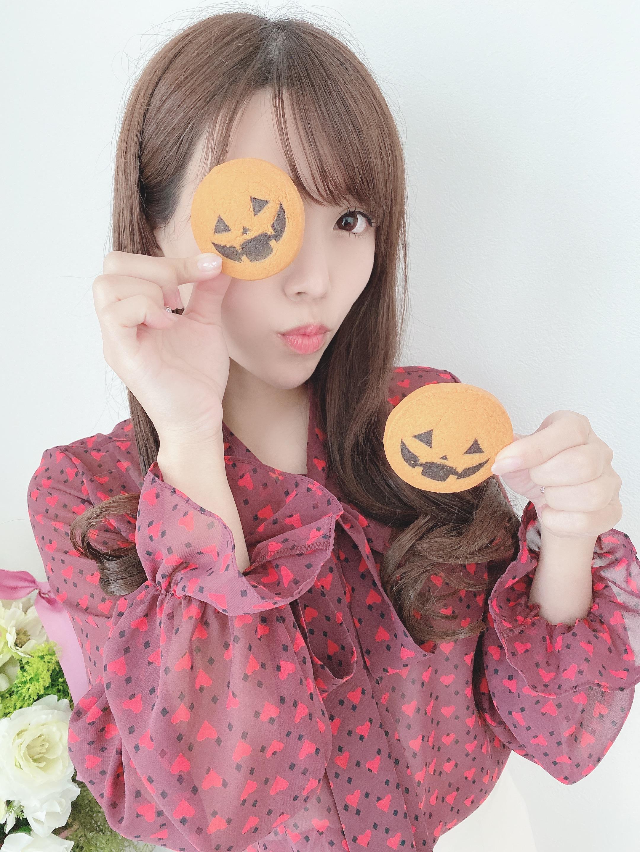 beauty_1572500458536.JPG