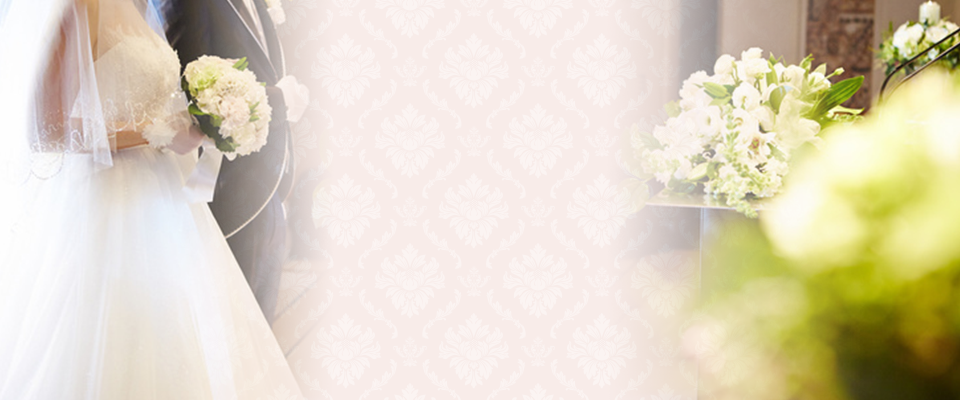 名古屋・西三河の婚活カウンセラーブログ
